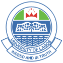 UNILAG 2016/17 Distance Learning (DLI) 2nd Batch Admission list Out