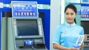 Lokasi Terdekat Atm Setor Tunai Bank Bca Depok Arsashare Com