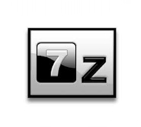 Offline Installer 7zip Download Free Latest Version
