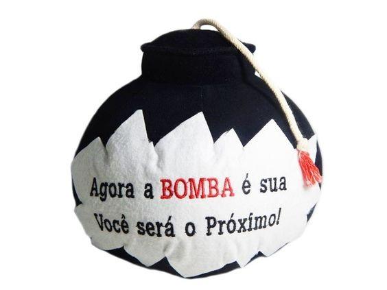 Top-5-Dicas-Criativas-Para-a-Hora-do-Buquê-no-Casamento-bomba