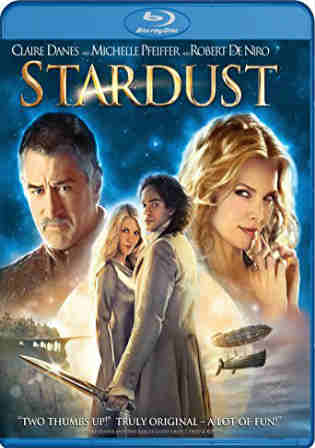 Stardust 2007 BluRay 400MB Hindi Dubbed Dual Audio ORG 480p Watch Online Full Movie Download bolly4u