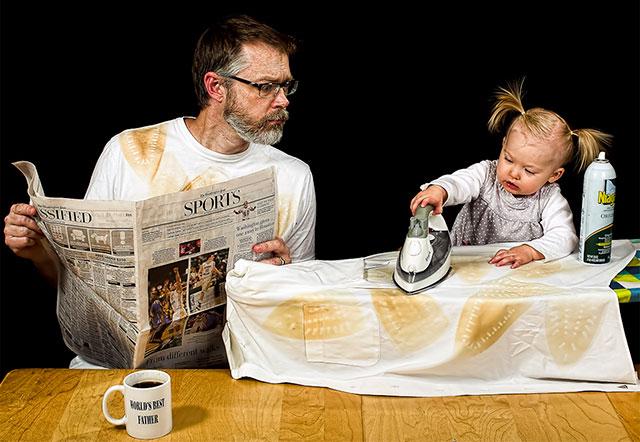 35_Photoshop_children_designs_that_will_inspire_you_by_saltaalavista_blog_image_02