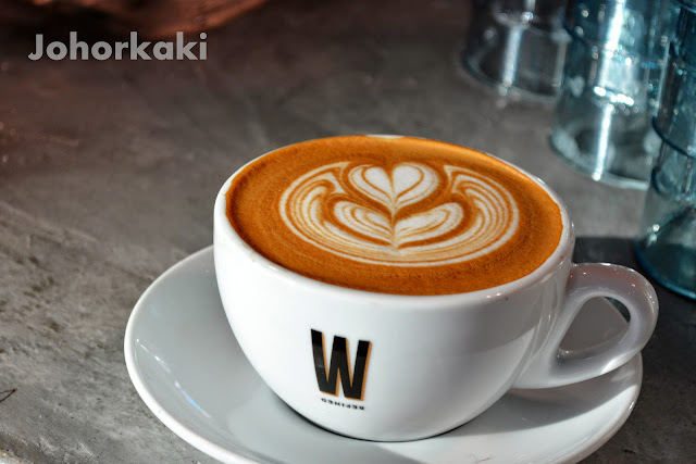 """W""-Espresso-Sporting-Club-Monsta-Cafe-Country-Garden-Johor-Bahru"