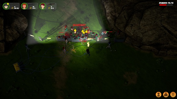 zombie-forest-2-pc-screenshot-www.deca-games.com-4