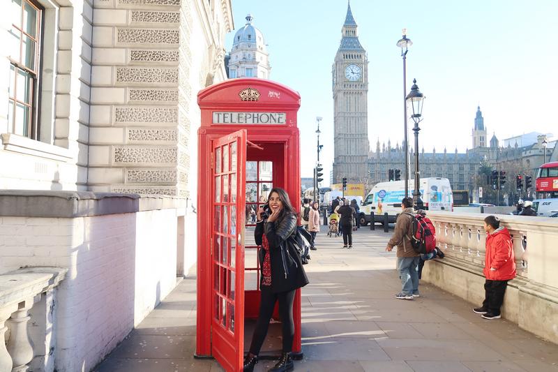 vlog, vlog de viagem, eurotrip, inglaterra, londres, dicas de viagem, big ben, telephone fotos famosas, telephone big ben, londres tumblr, quanto custa