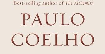 COELHO PAULO MINUTI UNDICI DOWNLOAD PDF