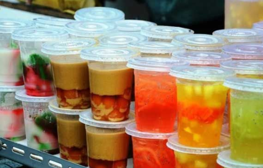 5 Ide Menjanjikan Peluang Bisnis Di Bulan Ramadhan 2019 Dapat