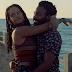 'Guava Island' é uma narrativa de sonhos, opressão, música e liberdade