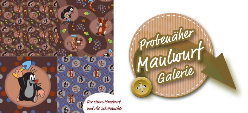 http://stoffundliebe.blogspot.de/p/der-kleine-maulwurf-und-die.html