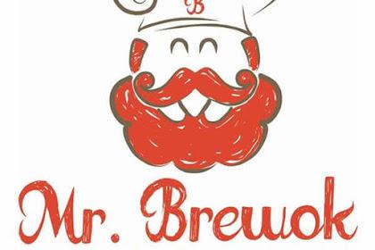 Lowongan Kerja Pekanbaru : Mr. Brewok Cafe & Resto Desember 2017