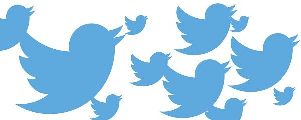 Twitter ya ha eliminado el límite de caracteres para las fotos, los vídeos y las citas