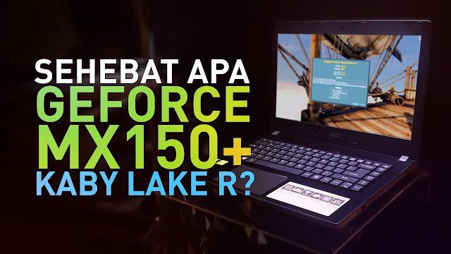 Secara resmi Intel telah mengeluarkan prosessor terbarunya yakni prosessor generasi ke  Acer Apire E5 476G, Laptop Murah dengan Intel Generasi Ke 8, Gaming And Editing