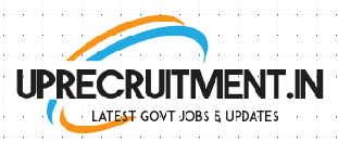 UP Recruitment- Latest Govt Jobs News Portal | Sarkari Result