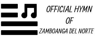 Zamboanga del Norte Hymn