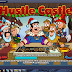 How To play Hustle Castle Game On Bluestacks
