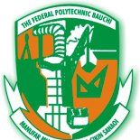 Federal Poly Bauchi 2016/2017 Resumption Date