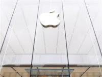 ALAMAK !  Tiada Siapa Di China Yang beratur Untuk iPhone 8 !