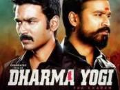 Dharma Yogi 2018 Telugu Movie Watch Online