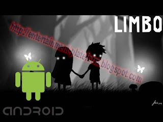 limbo-game-for-android