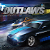 Drift Mania: Street Outlaws v1.18 Apk + Data Mod [Money]