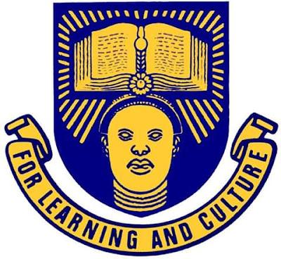 Obafemi Awolowo University admission list photo