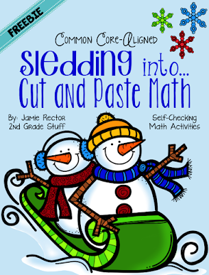 Perfect free download for Common Core Math Standards.