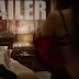 A Agente Vermelha | Segundo Trailer