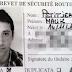 Η μητέρα του 19χρονου τζιχαντιστή: Δεν γέννησα έναν διάβολο