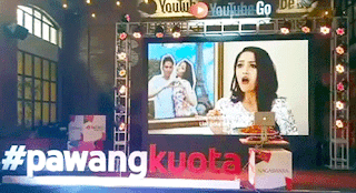 Lirik Lagu Bojoku Pawang Kuota Dangdut Koplo Siti Badriah & Mahesa Ofki