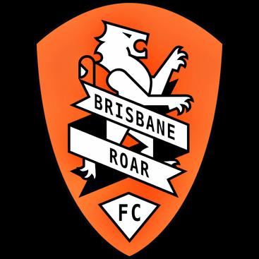 Daftar Lengkap Skuad Nomor Punggung Baju Kewarganegaraan Nama Pemain Klub Brisbane Roar FC Terbaru 2017-2018