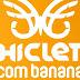 Chiclete com Banana deve trocar de cantor e nome já é especulado