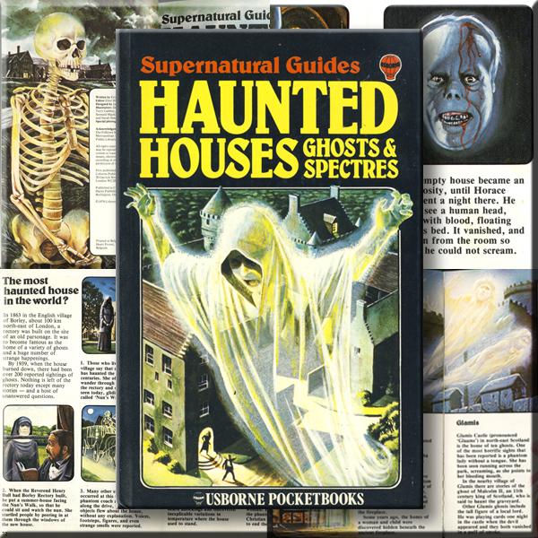 hauntedhouses%2Bcopy.jpg