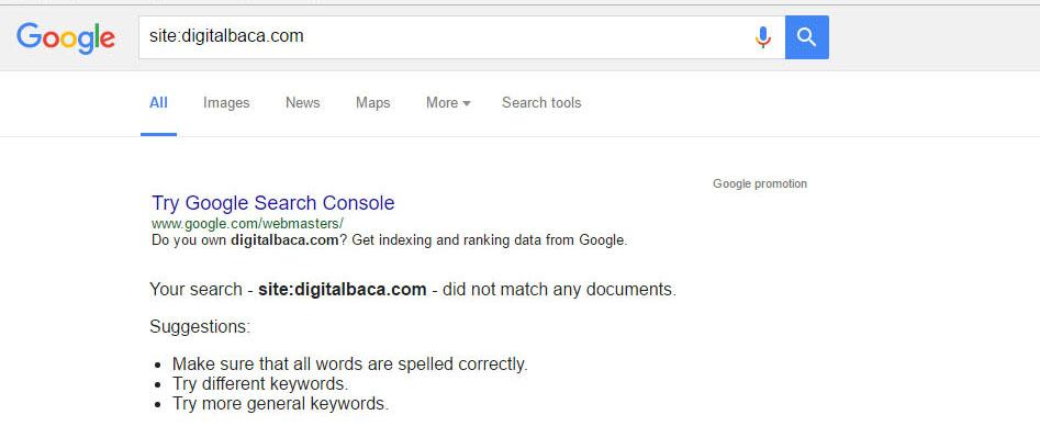 hilang dari index google, solusi hilang dari index google, Situs Hilang dari Index Google, mengembalikan situs hilang dari index google, index google,