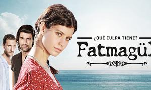 Sinopsis FATMAGUL Serial Drama Turki ANTV