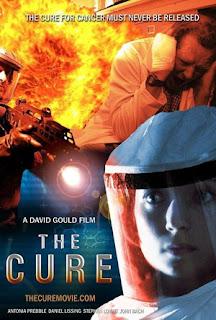 nonton film the cure (2014) full movie online