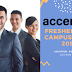 Accenture Off Campus Drive 2018 | Across India | Freshers | Last Date Dec 1