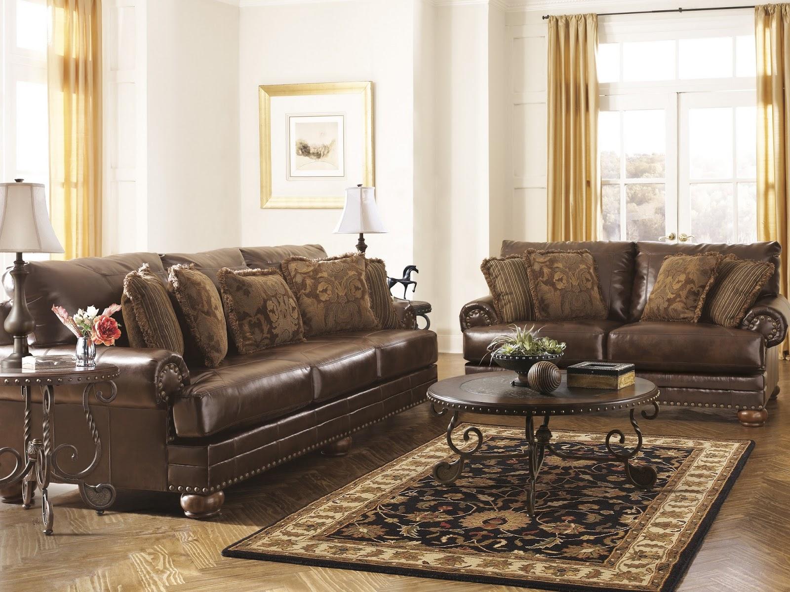 ashleyfurniture com sofas