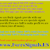 Trade Copier and Forex Signals . .