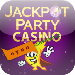 Cherry jackpot casino no deposit bonus