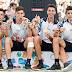 La selección de básquet 3x3 ganó la medalla de oro tras un contundente triunfo sobre Bélgica