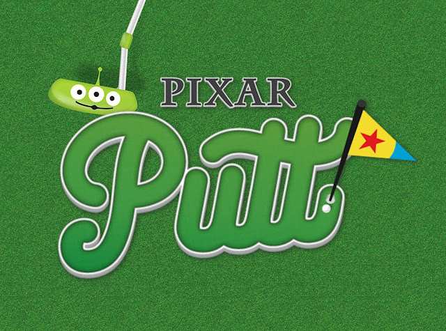 Pixar-Putt-Pixar-Post-Combined-Logo
