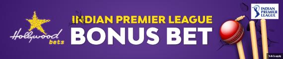 IPL_Bonus_Bet
