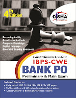 http://www.amazon.in/Comprehensive-Guide-IBPS-CWE-Bank-Prelim/dp/9384905712/?tag=wwwcareergu0c-21