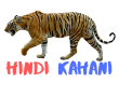 kahaniya in hindi - New stories in hindi - Stories with morals