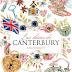 Las chicas de Canterbury. Kim Wright