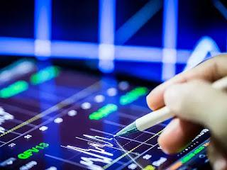 Free stock tips, share market tips, stock market tips, free intraday stock tips, best stock advisory, stock market news and tips
