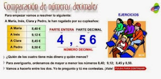 http://www.eltanquematematico.es/todo_mate/decimales_e3/comparacionda_p.html