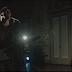"""""""Tú estás conmigo"""", el nuevo sencillo de Emmanuel y Linda"""