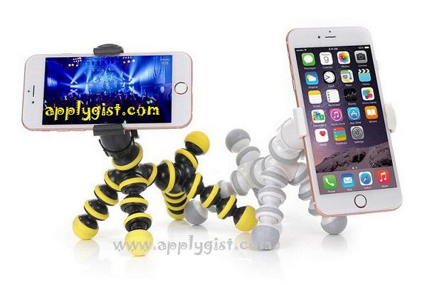 latest tech gadgets