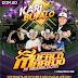 BUFALO DO MARAJÓ - KARIBE SHOW  20-01-2019   DJ RAFAEL CASSIANO
